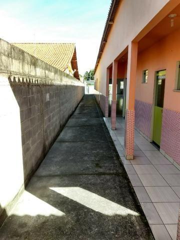 Grande Oportunidade de investimento em Itaguaí - RJ - Foto 10