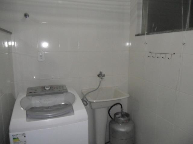 Apartamento mobiliado no Bairro Candeias em Vitória da Conquista ? BA - Foto 5