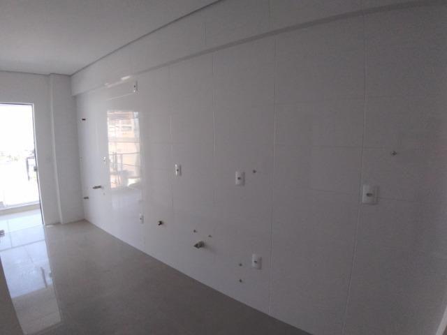 Apartamento 1 Suíte mais 1 Dormitório 74 M² 1 Vaga. No bairro Vila Operária Itajaí - Foto 4