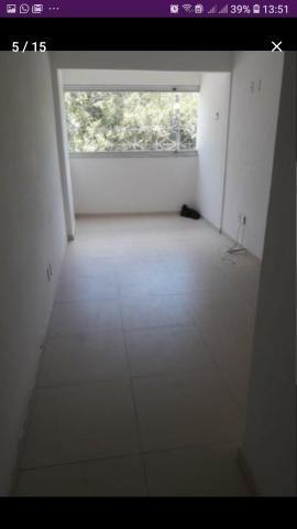 Apartamento para vender no bosque imperial 190.000.00