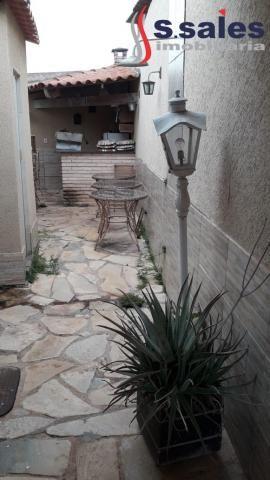 Casa de condomínio à venda com 2 dormitórios cod:CA00331 - Foto 10