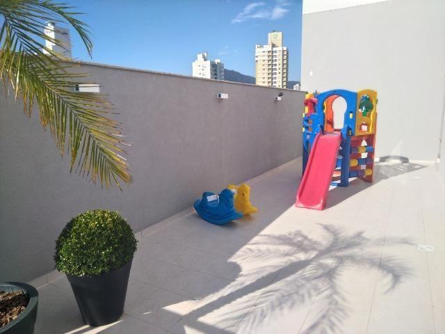 Apartamento 1 Suíte mais 1 Dormitório 74 M² 1 Vaga. No bairro Vila Operária Itajaí - Foto 20