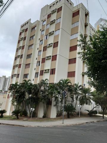 Apartamento 3 qtos, 1 suite, Goiabeiras, Ed. Itaicy - Foto 13