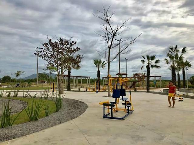 Loteamento Pronto para construir. a 5 minutos do centro de Maracanaú sem Consulta Serasa - Foto 11