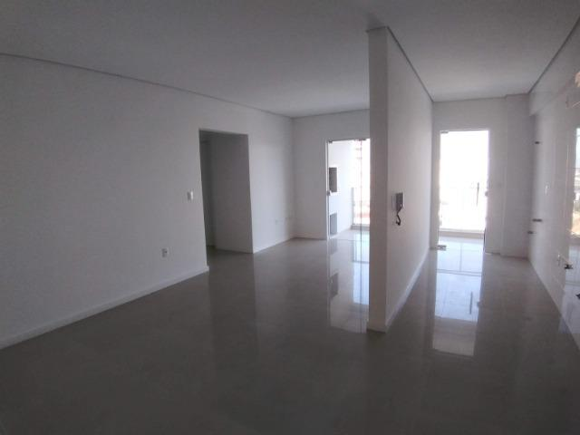 Apartamento 1 Suíte mais 1 Dormitório 74 M² 1 Vaga. No bairro Vila Operária Itajaí