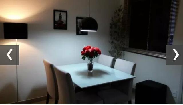 Linda casa em condomínio fechado. $229.000 aceita financiamento - Foto 17