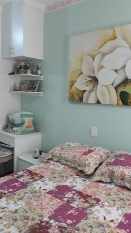 Apartamento à venda com 2 dormitórios em Bosque das juritis, Ribeirão preto cod:14902 - Foto 12