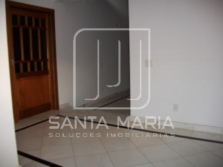 Casa para alugar com 4 dormitórios em Jd canada, Ribeirao preto cod:12069 - Foto 6