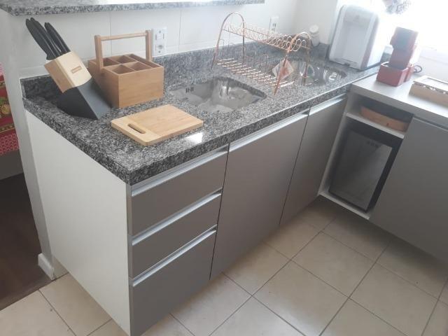 Cozinha planejada! - Foto 4