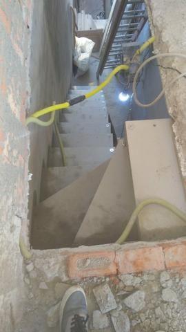 Godoy Escadas pré moldadas apartir de 900$ - Foto 2