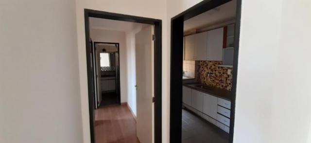 Apartamento à venda com 2 dormitórios em Presidente médici, Ribeirão preto cod:15029 - Foto 8