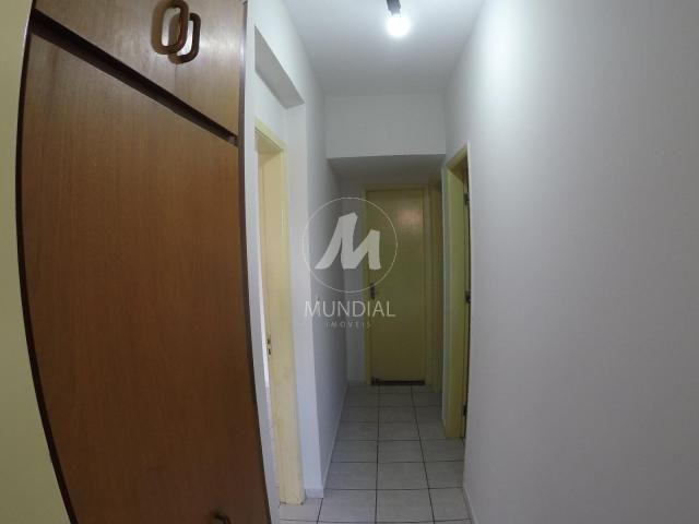 Apartamento para alugar com 3 dormitórios em Jd iraja, Ribeirao preto cod:49089 - Foto 10