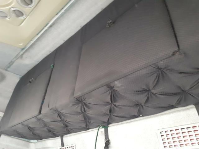 Caminhão IVECO 420CV - Foto 4