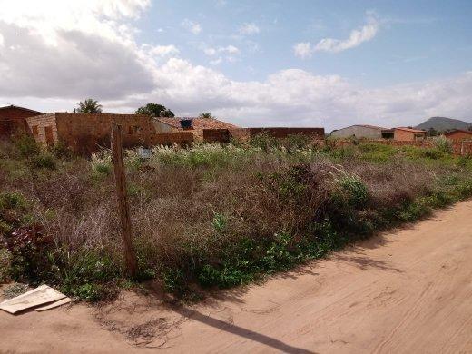Terreno localizado na Taquarana - Foto 3
