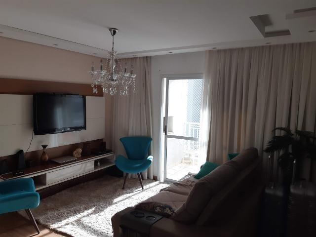 Apartamento à venda com 3 dormitórios em Nova aliança, Ribeirão preto cod:15043