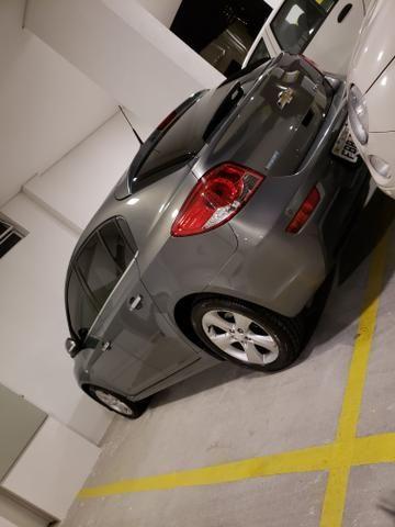 Cruze Hatch 1.8 16V - Completo - Foto 3