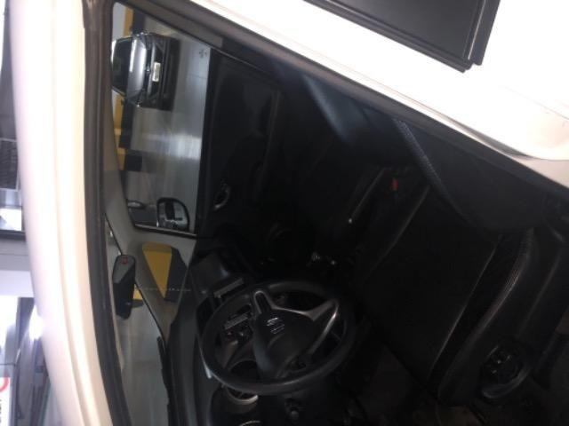 Honda Fit LX - Novinho - Foto 5