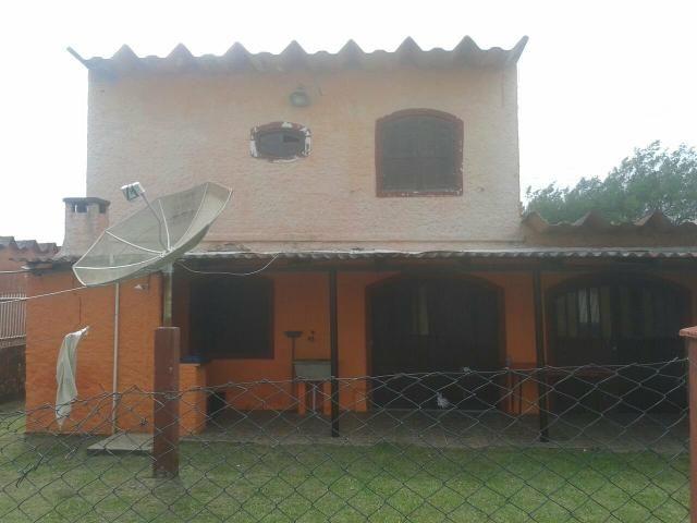 Casa em magistério de frente para o mar - Foto 2