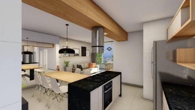 Apartamento 03 quartos no havaí. financie, use fgts. - Foto 11