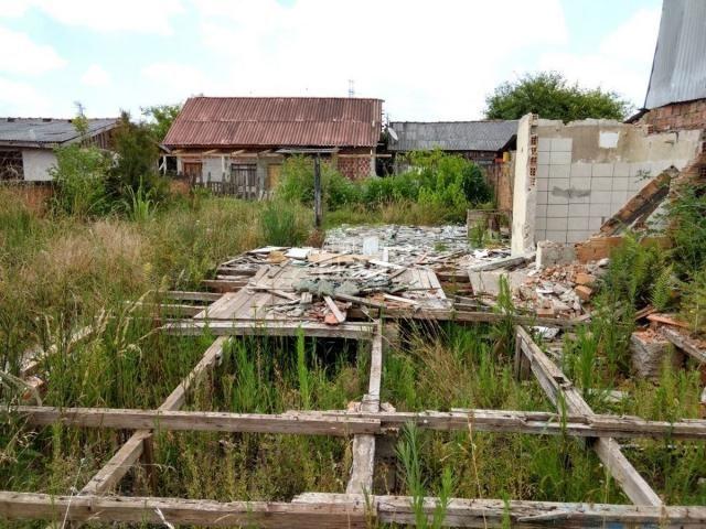 Terreno à venda em Borda do campo, São josé dos pinhais cod:11546.001 - Foto 5