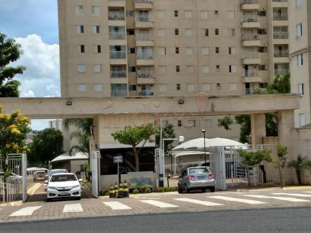 Apartamento à venda com 2 dormitórios cod:15011 - Foto 18