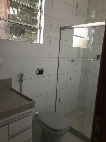 Apartamento para alugar no bairro Moacir Brotas-Colatina - Foto 8