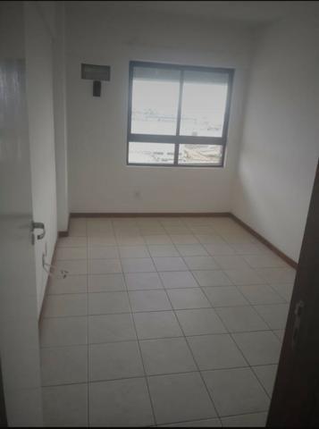 Alugo Apartamento - Condomínio JCP - cód. 1535 - Foto 8