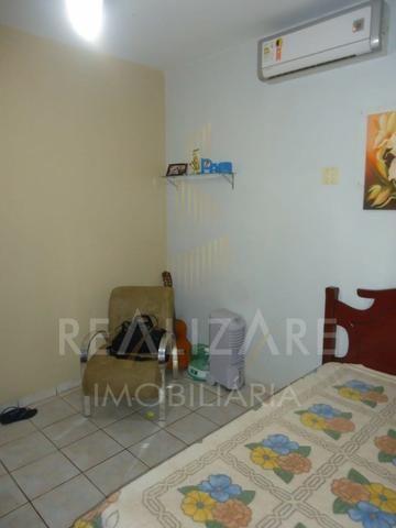 Duas casas individuais a venda em Sinop - MT - Foto 3