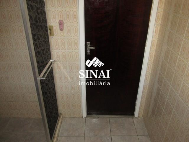 Apartamento - VILA DA PENHA - R$ 1.000,00 - Foto 12