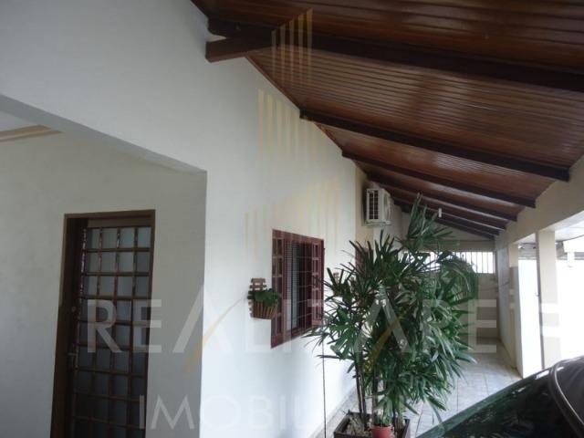 Duas casas individuais a venda em Sinop - MT - Foto 12
