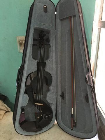 Violino novo - Foto 2