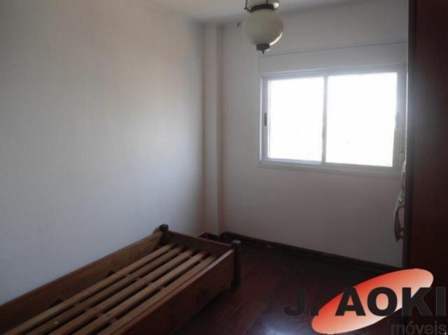 Excelente apartamento - Aclimação - Foto 10
