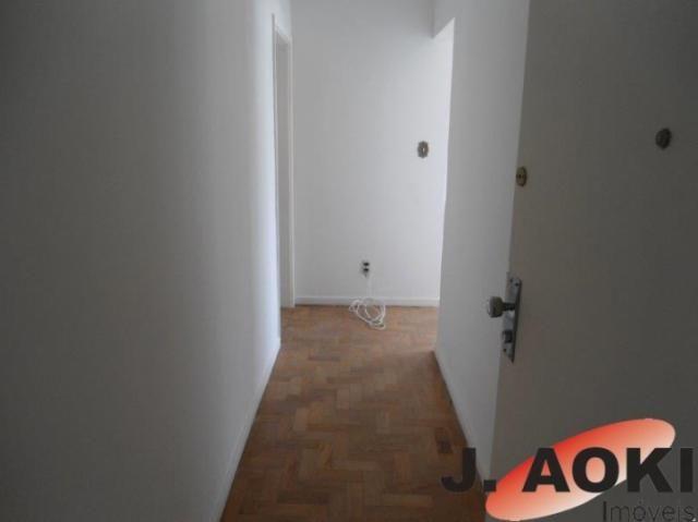 Excelente apartamento - Aclimação - Foto 2