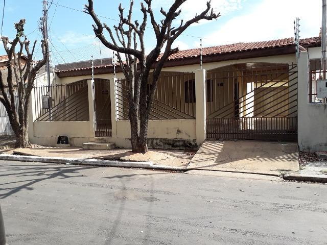 Casa CPA 4, 5 etapa - Foto 2