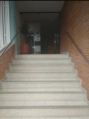 Alugo Apartamento - Condomínio JCP - cód. 1535 - Foto 2