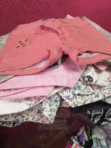 Vendo tudo loja de roupas - Foto 4