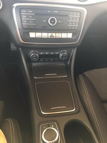 Mercedes CLA 200 - Carro Para Pessoas Exigentes - Foto 11