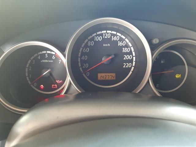 Honda fit lx 2008 - Foto 8