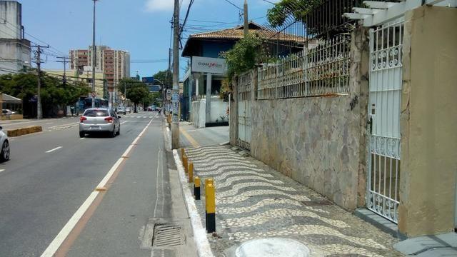 Casa Comercial ,Rio Vermelho ,07 Garagens - Foto 7