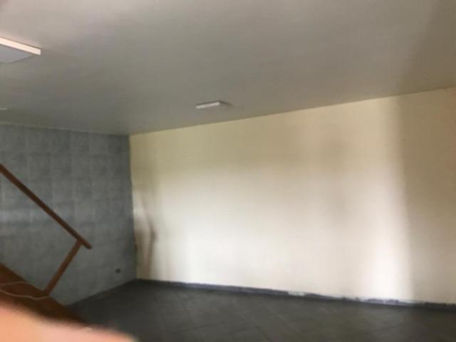 Casa 198 m² e sobrado 180,00 m² - Foto 4