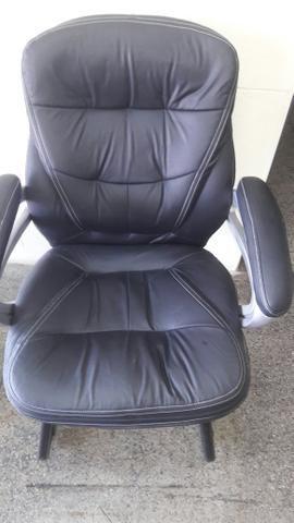 Manutenção em Cadeiras e Móveis para Escritório! - Foto 2