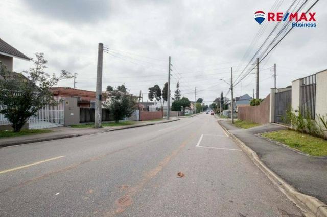 Terreno à venda, Guaíra - Curitiba - Foto 6