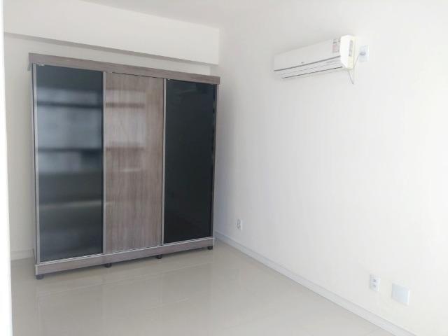 Ótima oportunidade. Apartamento de luxo no Meireles - Foto 7