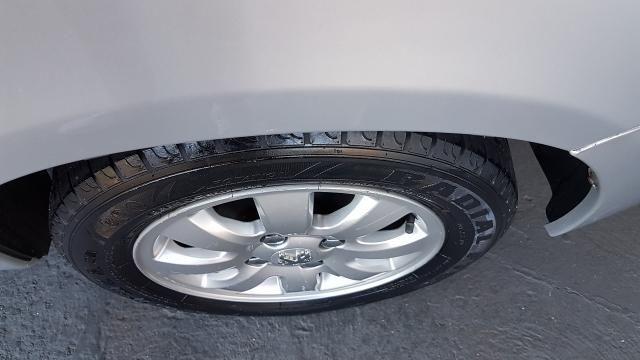 207 Hatch XR Sport 1.4 8V (flex) 2011 - Foto 7