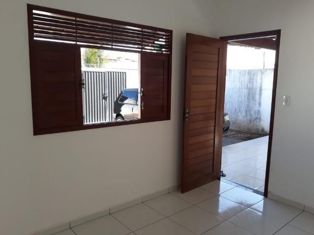 Alugo Casa no Bosque das Colinas - Foto 2