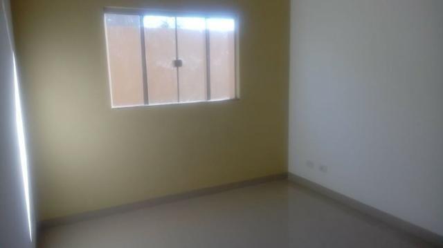 Linda Casa Vila Morumbi No Asfalto - Foto 3