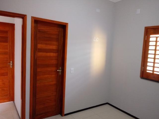 Casa Nova (Planalto Parnaiba-PI) - Foto 16