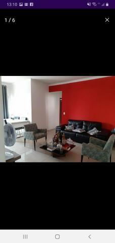 Apartamento pedreira