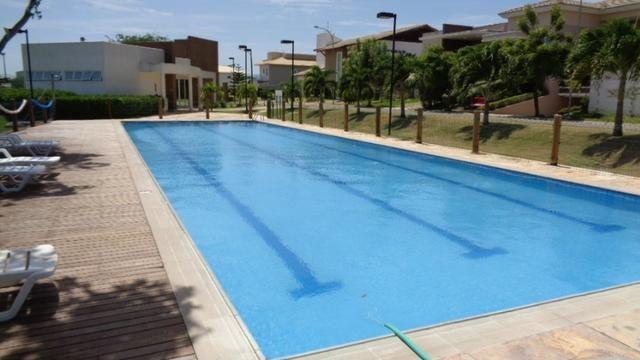 Jardins Ibiza, 2 Lotes Conjugados, 385m2 Cada. Lotes Quitados - Foto 7