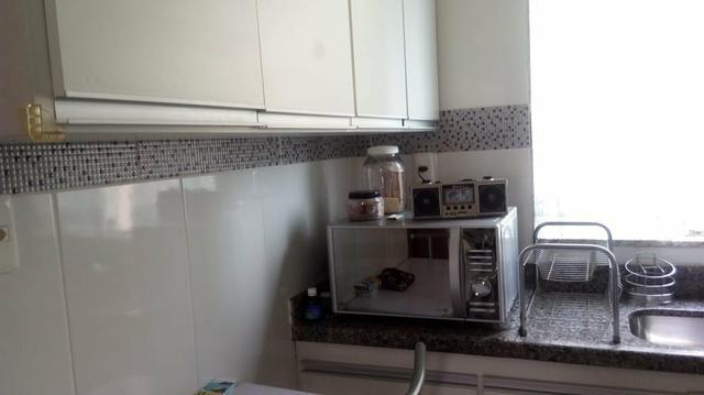 Vendo Apartamento em OB - Foto 8